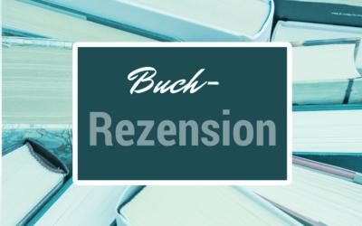 Buchrezension: Erfolgreiche PR- und Unternehmenstexte von S. Diehm und J. Michaud